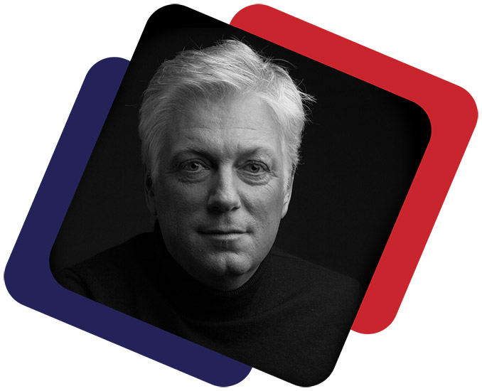 antonio-media-acuity-aart.jpg