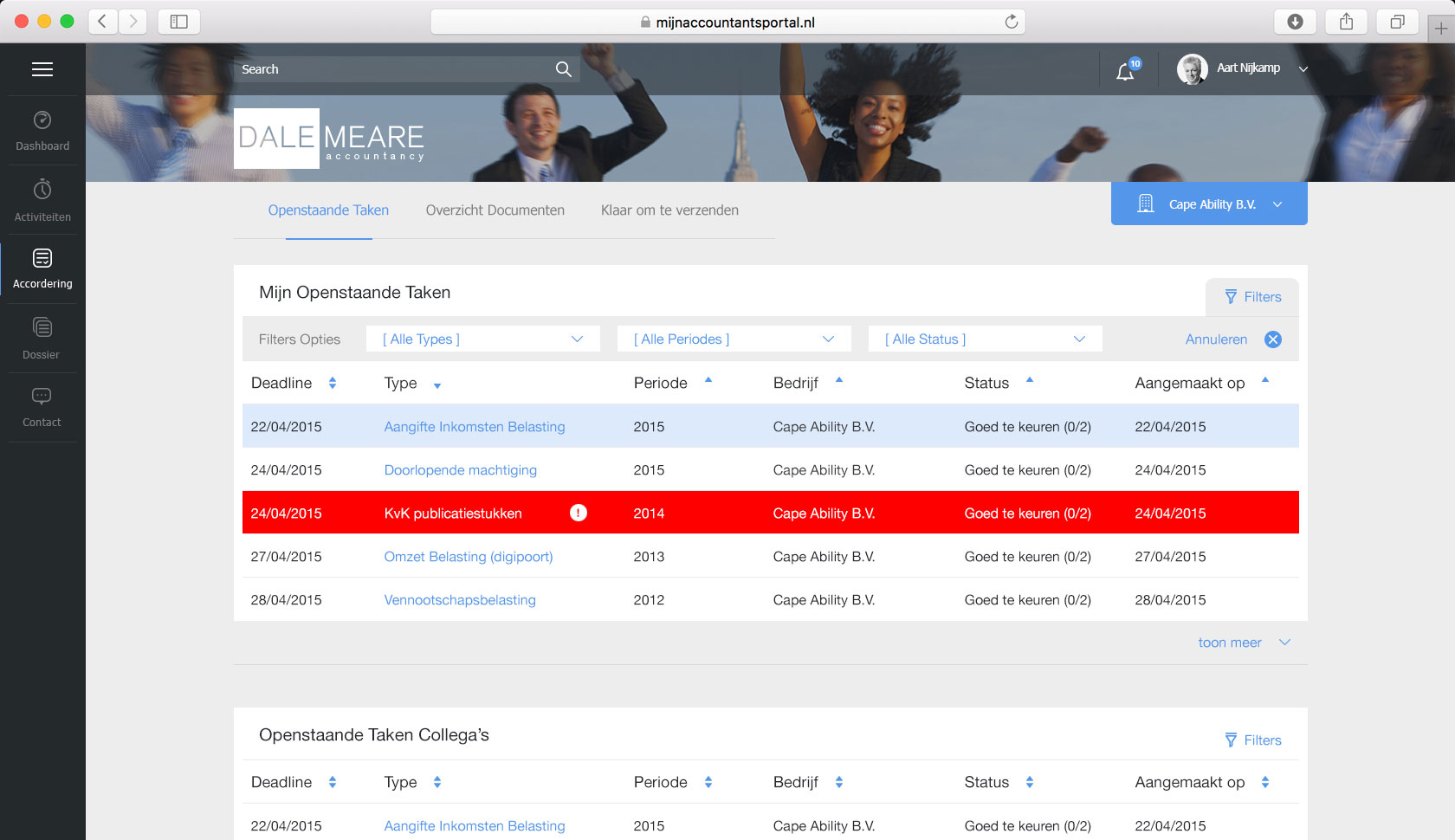 http://antoniomedia.com/uploads/antonio-media-acuity-map-accordering.jpg
