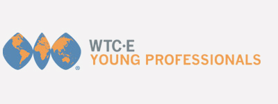 antonio-media-wtce-logo-yp.jpg